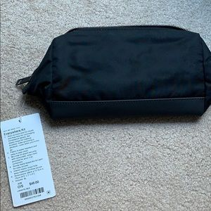 Lululemon Everywhere Kit NWT